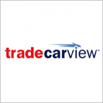logo_tradecarview_cmyk_s